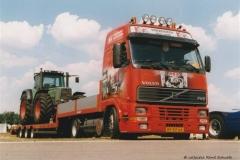 Volvo-FH12-BF-DZ-66