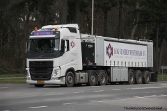 1_Volvo-FH-10-BLJ-3