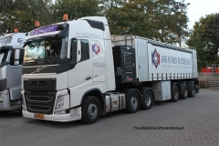 Volvo-FH-03-BDZ-9