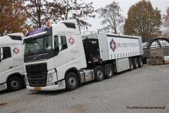Volvo-FH-10-BLJ-3