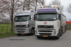 Volvo-FH-serie-2x-2
