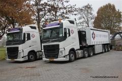Volvo-FH-serie-2x-3