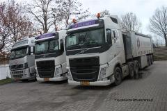 Volvo-FH-serie-3x