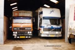 DAF-2100-Volvo-FL-10-BR-02-NZ-1987