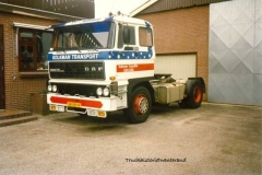 DAF-2800-inter-cooling-BB-BD-14