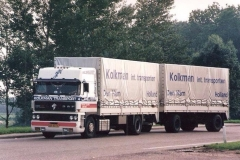 DAF-3300Ati-turbo-intercooling-BR-43-FV