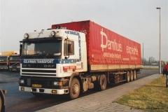 DAF-95-VD-21-DD