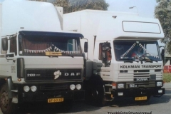 Scania-92M-BR-19-XR