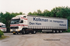 Volvo-FH12-BF-FL-85-