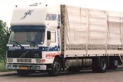 Volvo-FL-BR-02-NZ