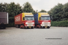 Volvo-serie-2x-