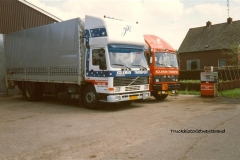 Volvo-serie-2x-2