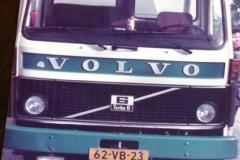Volvo-F6-62-VB-23