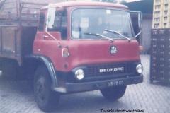 Bedford-MB-78-09