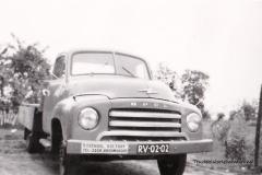 Opel-Blitz-torpedo-RV-02-02