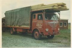 Bussing-VB-25-14