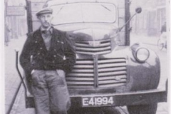 Chevrolett-E-41994