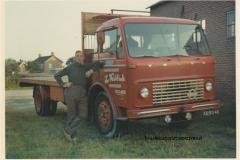 Volvo-F86-XB-90-44-