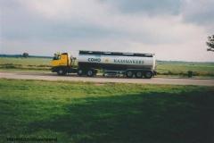 Volvo-FH12-BF-GJ-51-foto-Christian-de-Ruiter