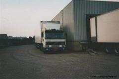Volvo-FL10-BD-TX-50-foto-Christian-de-Ruiter