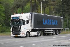 Scania-R500-BX-LN-86