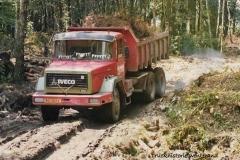 Iveco-96-JB-12