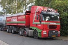 Iveco-Stralis-BP-NS-05-2