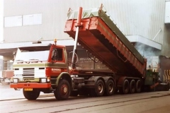 Scania-112H-RK-30-JP