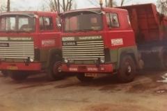 Scania-141-2x-serie