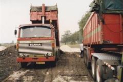 Scania-141-84-PB-14