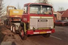 Scania-141-BD-97-GV