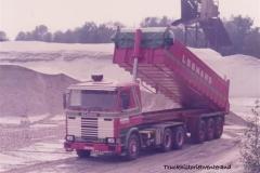 Scania-142M