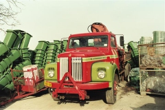 Scania-81-BH-25-HX