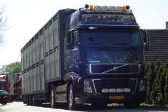 Volvo-FH16-BS-VT-26