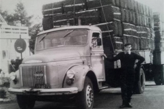 Volvo-N86-VB-62-72