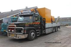 Scania-143-H-BF-GV-17