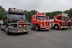 Scania-143H-BF-GV-17-2