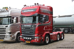 Scania-26-BFB-1