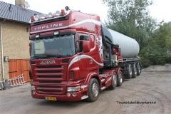 Scania-R500-BS-PJ-03