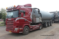 Scania-R500-BT-RS-89