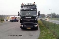 Scania-R500-BV-XP-08-2