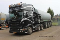 Scania-R500-BV-XP-08