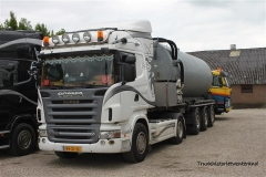 Scania-R500-BV-ZL-13