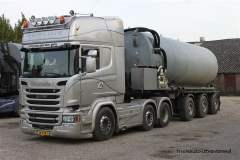 Scania-R520-38-BJR-5