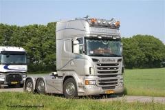Scania-R730-BZ-BB-67