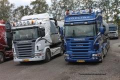 Scania-topline-highline-2x