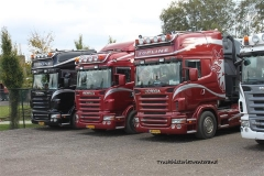 Scania-topline-highline-3x