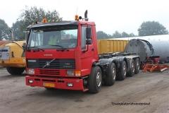 Terberg-BD-GV-95