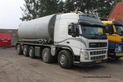 Terberg-BT-XN-12