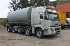 Volvo-FMX-43-BGT-4